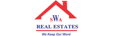 SWA Real Estate.png